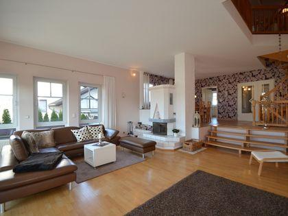 haus kaufen bad camberg h user kaufen in limburg weilburg kreis bad camberg und umgebung. Black Bedroom Furniture Sets. Home Design Ideas