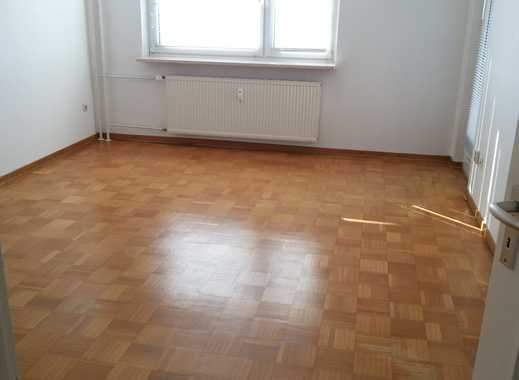 Single wohnung in rendsburg