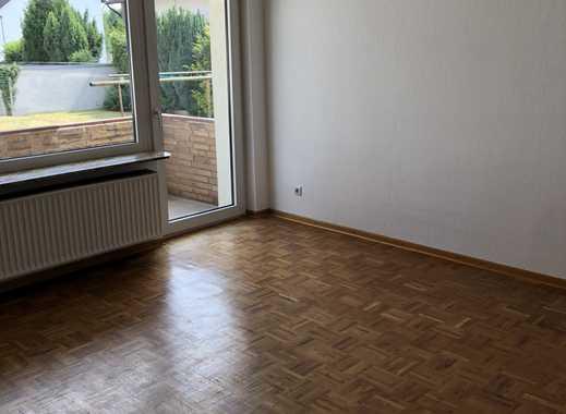 Schöne drei Zimmer Wohnung in Hannover (Kreis), Hemmingen