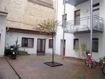 Schickes 3 Zi -Gartenhaus mit