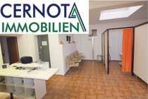 Cernota Immobilien - Massagepraxis zu vermieten