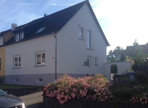 Einfamilienhaus als Anlageobjekt