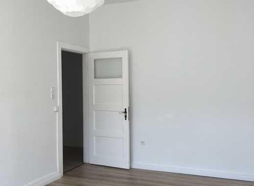 Schöne 2-Zimmer-Wohnung in Hamburg, Heimfeld