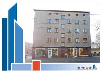 Laden Magdeburg