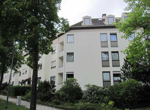 Kaminbauer Augsburg immobilien mit kamin in augsburg immobilienscout24