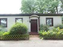 Haus Pennigsehl