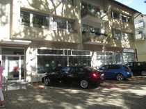 Gewerbefläche in MA-Neuostheim zu vermieten