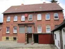 Wolsdorf 4 Seitenhof Resthof mit