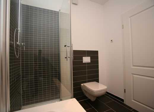 *** 3 Zimmer mit offener Küche | Balkonblick ins Grüne | Bad mit Wanne & Dusche | 01.08.2019  ***