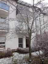 Wohnung Kirchseeon