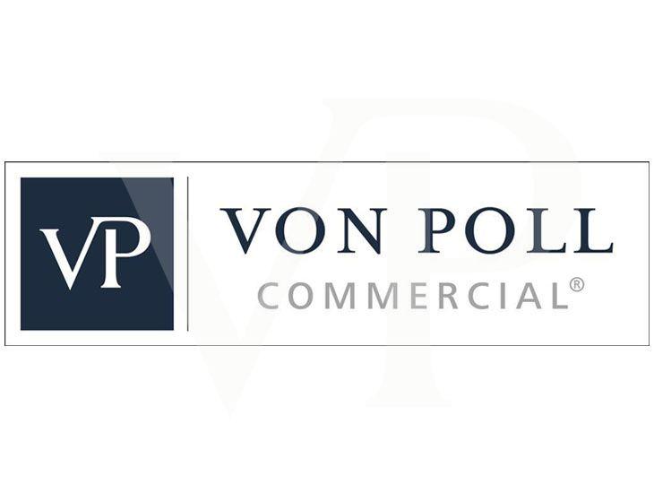 VON POLL Commercial