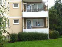Wohnung Ochsenhausen