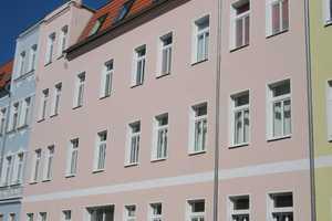 8 Zimmer Wohnung in Halle (Saale)