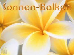 UM_Sonnenbalkon2