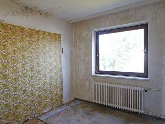 Sanierungsbedürftiges Reihenhaus in ruhiger Lage - Bild 19