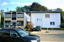 Firmengebäude mit Wohnhaus in 73525