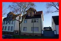 Peine Schönes Haus in Herzbergnähe