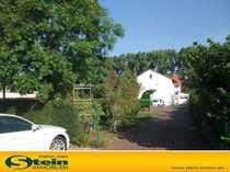 Bild Stefan Alex Stein: Gewerbegrundstück mit 2 Bürogebäuden und attraktiver Wohnung mit Garten!