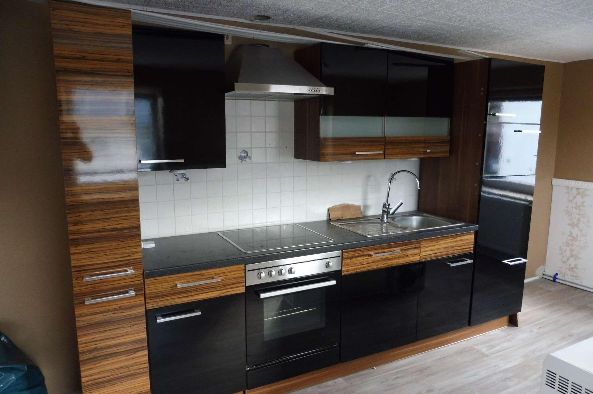 Schöne drei Zimmer Wohnung in Ruhstorf an der Rott/Sulzbach