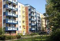 1-Zimmer-Wohnung in Rostock-Evershagen