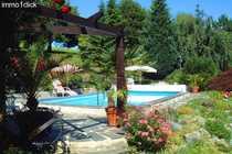 Ein-Zweifamilienhaus bei Lindau Bodensee zu