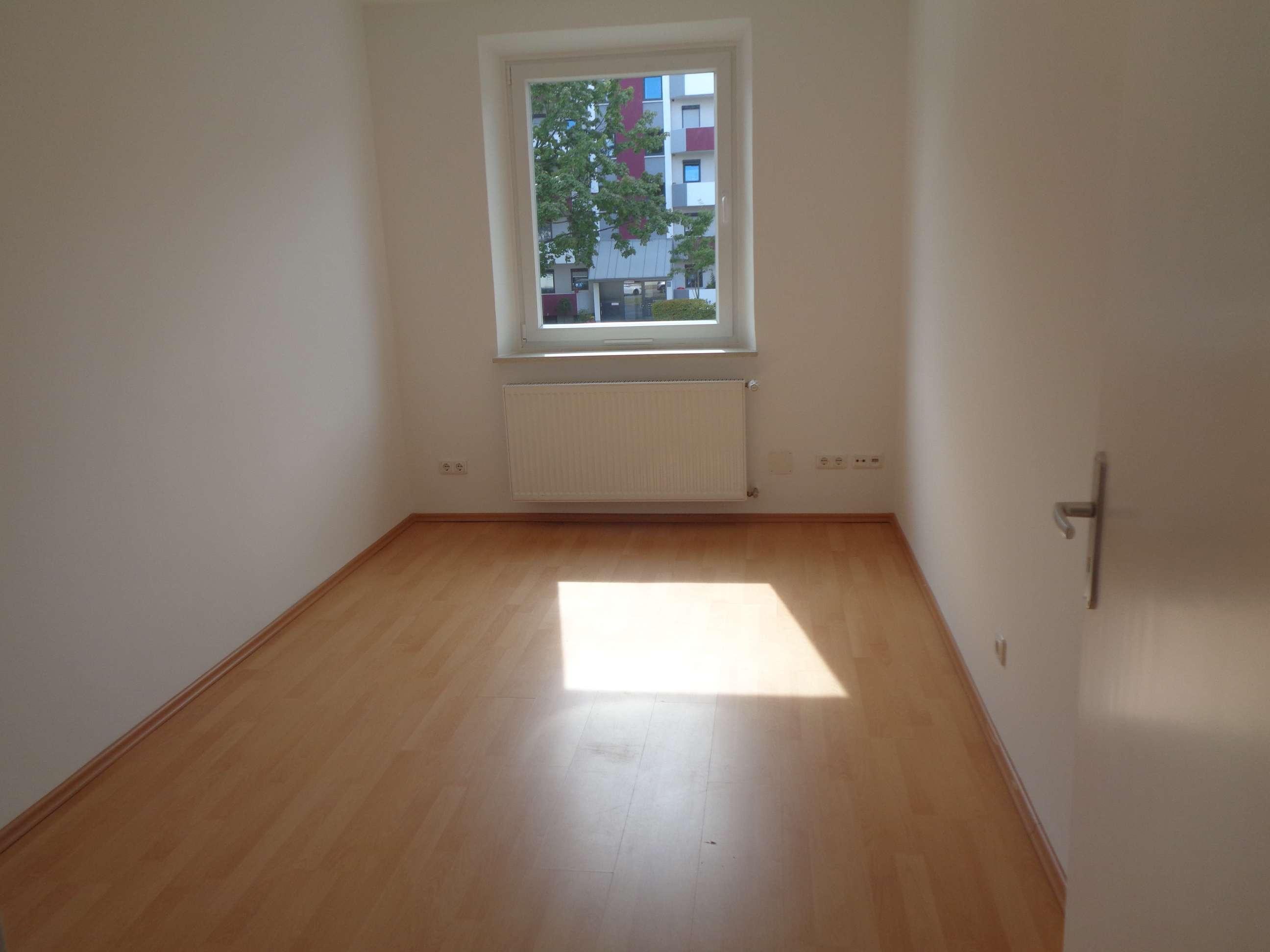 Schöne zwei Zimmer Wohnung in München bevorzugt an Gaswasserinstallateur m/w/d zu vermieten