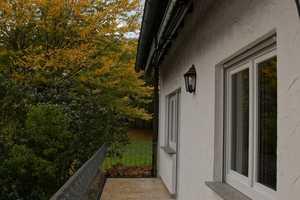 3.5 Zimmer Wohnung in Bamberg