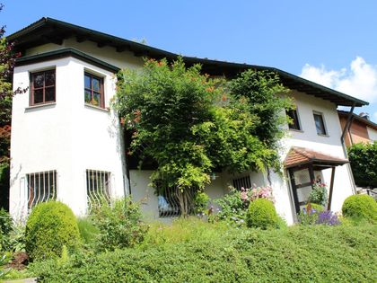 haus kaufen berg h user kaufen in ravensburg kreis berg und umgebung bei immobilien scout24. Black Bedroom Furniture Sets. Home Design Ideas
