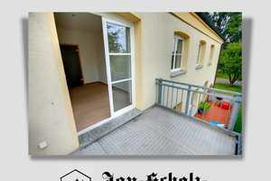 2 Zimmer Wohnung in Ludwigslust (Kreis)