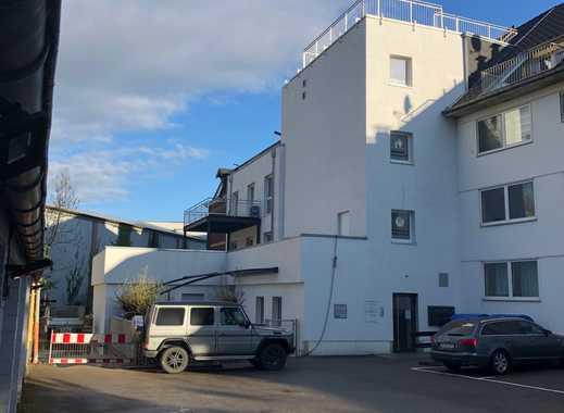 Schöne, geräumige drei Zimmer Wohnung in Aachen, Aachen-Eilendorf