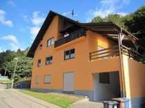 Linden - Geräumiges 1-2 Familienhaus mit
