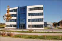 Hochwertiges Bürogebäude an der A96