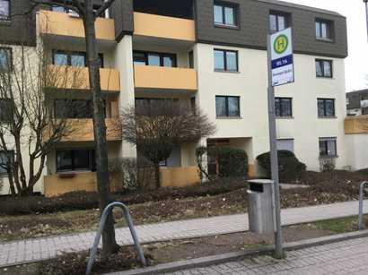 Wohnung Kaiserslautern