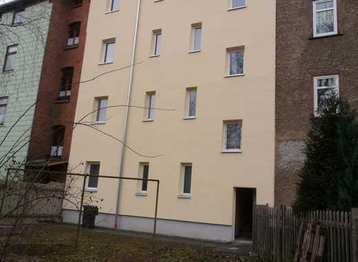 Wohnen in Eisenach - die Stadt neu entdecken