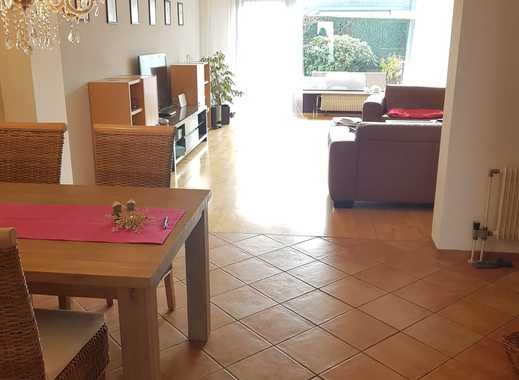 reihenhaus remscheid immobilienscout24. Black Bedroom Furniture Sets. Home Design Ideas