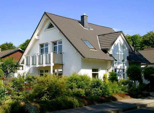 ELZE OT ESBECK! Einfamilienhaus in ausgereifter Bauweise, ruhige & gute Wohnlage wird geboten!
