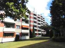Frisch renovierte 3-Zimmerwohnung in Solingen-Wald mit