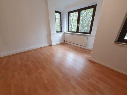 3 3 5 Zimmer Wohnung Zur Miete In Uerdingen Immobilienscout24