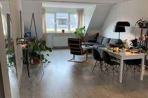 3 Zimmer Wohnung in Ennepe-Ruhr-Kreis
