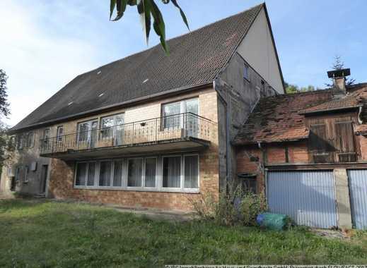 Bauernhaus Landhaus Schw Bisch Hall Kreis Immobilienscout24
