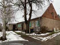 3-Familienhaus in toller Lage