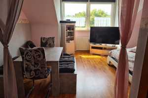 5 Zimmer Wohnung in Wesel (Kreis)