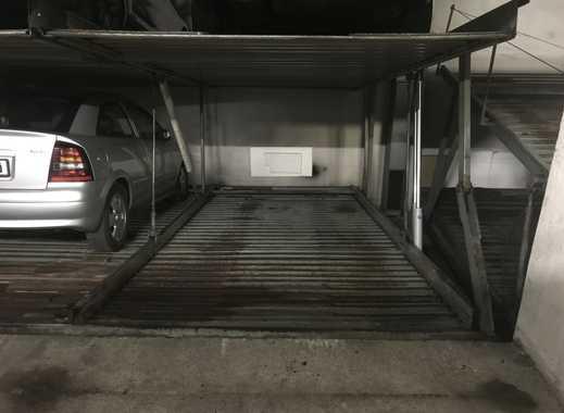 garage stellplatz mieten in maxvorstadt m nchen. Black Bedroom Furniture Sets. Home Design Ideas