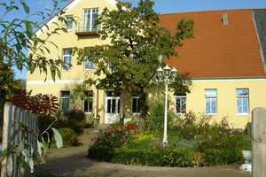 3.5 Zimmer Wohnung in Verden (Kreis)