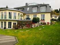 Ohne Käuferprovision Premium-Villa in Königstein-Falkenstein