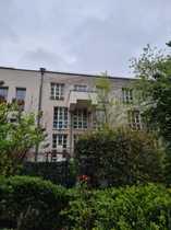 Helle geräumige 2-Zimmerwohnung in Berlin-Kreuzberg -