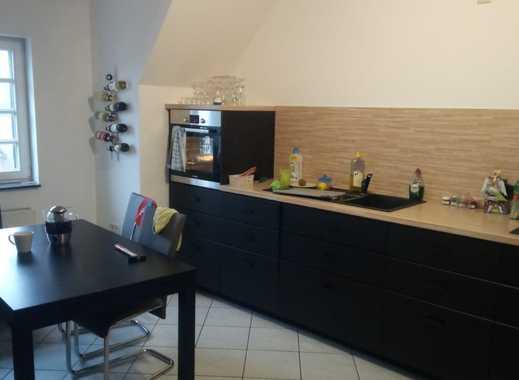 maisonette lippstadt soest kreis immobilienscout24. Black Bedroom Furniture Sets. Home Design Ideas