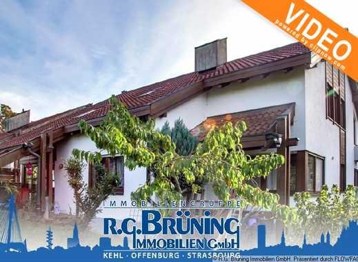 Schwitz Immobilien Kehl mehrfamilienhaus kehl (ortenaukreis) - angebote