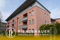 Bild Sechs Renditestarke Wohnungen im Anlagepaket zu verkaufen!