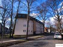 Bild IMMOBERLIN: Sehr attraktive Lage - Vermietete Wohnung mit Südwestterrasse